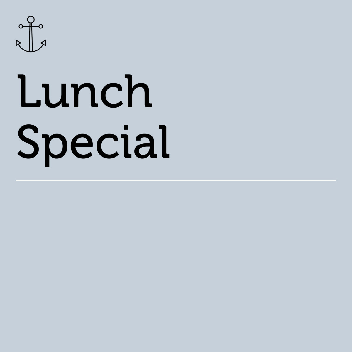 boatshed-offer-lunch-special