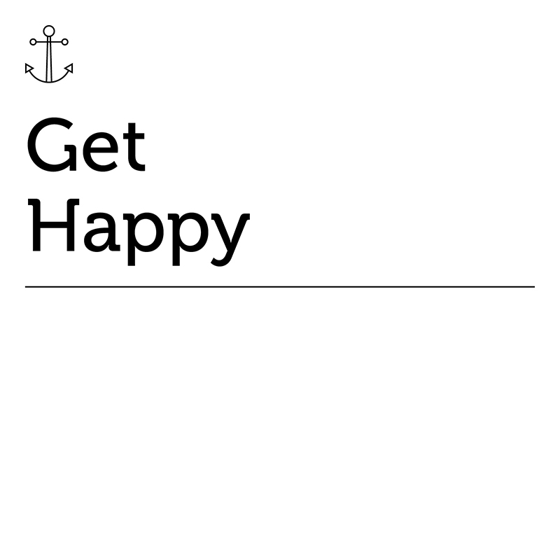 boatshed-get-happy